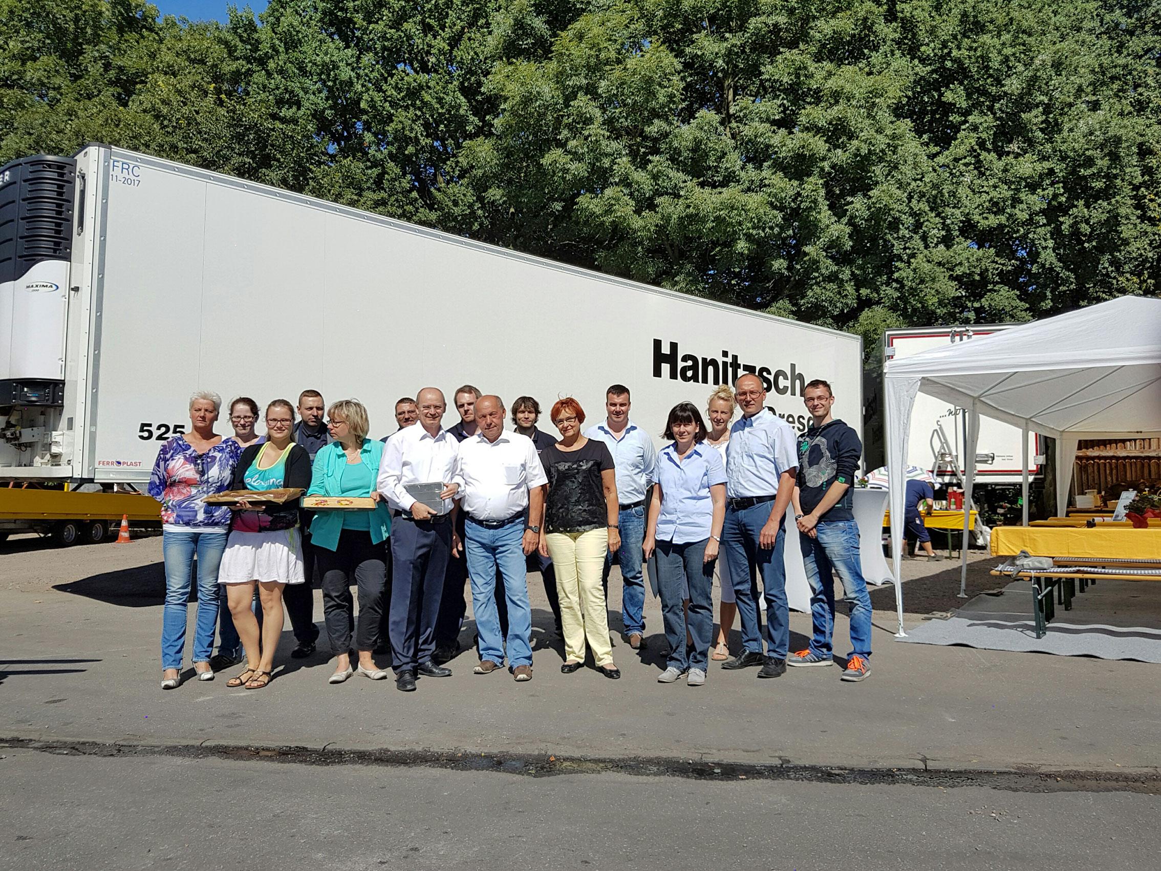 hanitzsch_20_jahre_kesselsdorf